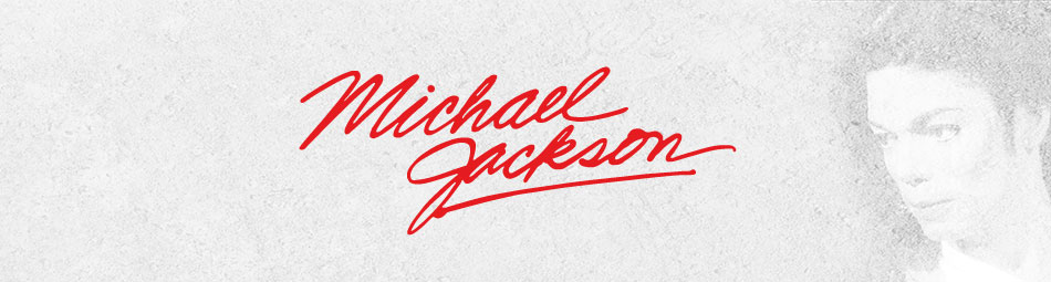 Michael Jackson Official Licensed Band Merch