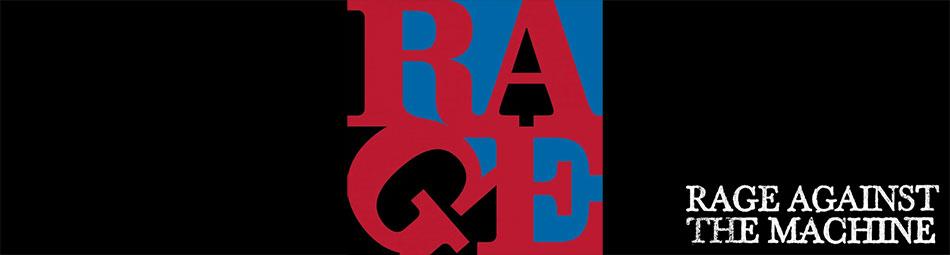 Rage Against