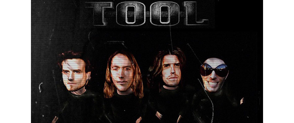 Tool Line Up 2019 - 2020